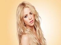 Inicia preventa de boletas para el concierto de Shakira