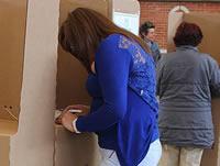 Soacha está lista para las elecciones de este domingo