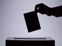 Cero muertes violentas en el departamento durante el  fin de semana de elecciones