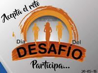 Soacha y Guatemala se enfrentarán en el Día del Desafío