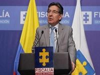 JEP recibió informe sobre investigaciones por retenciones ilegales de las Farc