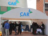 Se abre la Casa CAR, una apuesta por la cultura y la educación ambiental