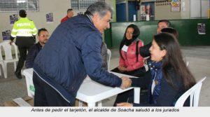 alccalde-soacha-vota-para-presidente