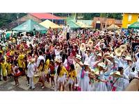 Festival del Soltero, este fin de semana, en Chaguaní