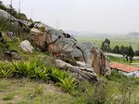 Por actos de vandalismo cierran parque Canoas en Soacha