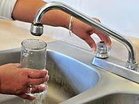 Alístese para los cortes de agua en Soacha