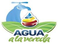 Programa «Agua a la vereda» recibe reconocimiento internacional
