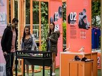 Colciencias reconoce labor del Parque Explora en Medellín
