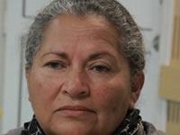 Madres de Soacha piden a Mockus y Robledo no dejar a Uribe volver al poder
