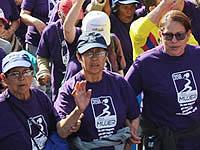 Más de 6.500 atletas en la VIII Carrera de la Mujer en Soacha