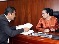 Aprueban reglamento del Fondo para la Educación Superior de Cundinamarca