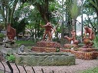 Cundinamarca trabaja por fortalecer su sector turístico