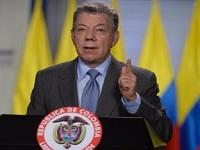 Santos fue designado como líder en la Red de Pobreza Multidimensional
