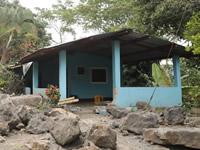 Gobernación destina $1.500 millones para la reubicación de familias afectadas en Caparrapí