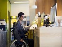 Aprueban proyecto a favor de población en condición de discapacidad