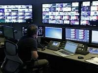 Retiran Proyecto de Ley que acabaría con la televisión pública