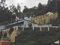 Radicada acción popular para agilizar construcción del colegio El Charquito