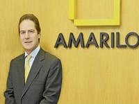Desde ya, Amarilo planea la segunda etapa de Ciudad Verde en Soacha