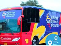 El 15 de junio Superindustria visitará Soacha
