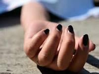 Nuevo caso de feminicidio en Soacha