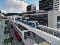 Fueron definidas las troncales del Metro de Bogotá