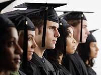 Mejores bachilleres del país podrán acceder a fondo  para cursar  estudios de pregrado