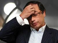 Nada garantiza que en cuatro años el presidente sea Petro