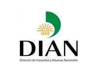 Emiten decreto que simplifica proceso para la nacionalización de mercancía