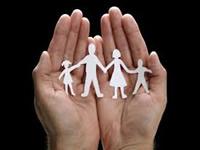 Realice propuestas en torno a la política departamental de familia