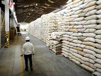 ¿Por qué en  Soacha se construyó el mayor complejo logístico e industrial de café del mundo?