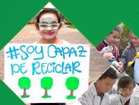 En los 60 años de los colegios Minuto de Dios, lanzan libro de educación ambiental