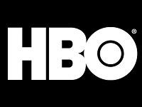 HBO anunció primera serie de ficción en Colombia