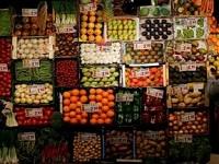 Colombia vendió a Rusia más de US$30 millones en alimentos