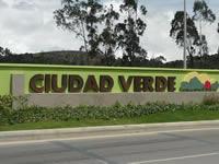 Denuncian exagerado cobro de servicios públicos en Ciudad Verde de Soacha