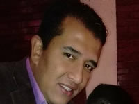Fallece funcionario de la Alcaldía de Soacha