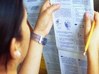 Icfes elimina el tradicional cuadernillo plegado de las pruebas