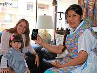 Mañana vence plazo para pago de prima a empleados domésticos