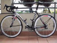 Bogotá lanza link para bicicletas recuperadas
