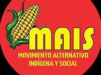 MAIS lanzará lista propia en Soacha  para elecciones locales y regionales