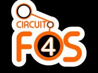 Abren inscripciones para el Circuito FOS 4 en Soacha