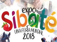 La gran fiesta de Sibaté es con Jessi Uribe