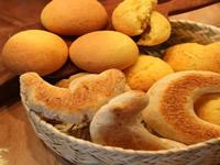 Cundinamarqueses podrán participar en curso de alimentos que se realizará en Granada, España