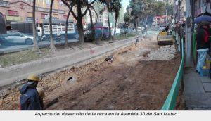 Intervención-avenida-30-SanMateo-Soacha