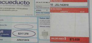 servicios-públicos-Ciudad-Verde