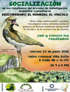 socialización-proyecto-ambiental-soacha