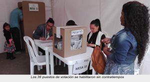 votaciones-soacha