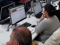 Inicia proceso de matrículas en Instituciones Educativas Departamentales para 2019