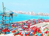 Acuerdos comerciales en el país se han duplicado en ocho años