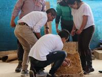 Inician  inscripciones para los Juegos Comunitarios  de Soacha