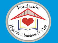 Fundación Hogar de Abuelitos Fe y Luz no quiere cerrar sus puertas